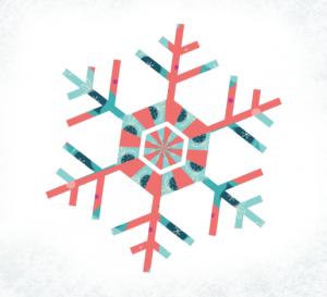 madewithcode-snowflake