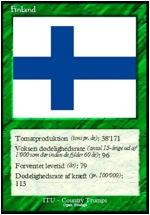 topTrumpsCard-Finland