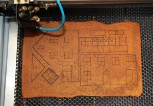vonkonow-laser-300x208