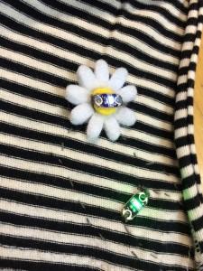 tf-sy-blomma