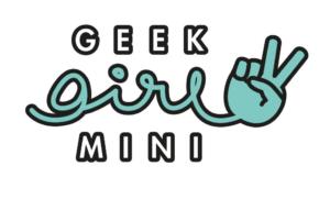 geekgirlmini-logga